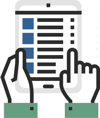 provide structured feedback best peer assessment tool for tbl and