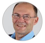 Peter Mellalieu